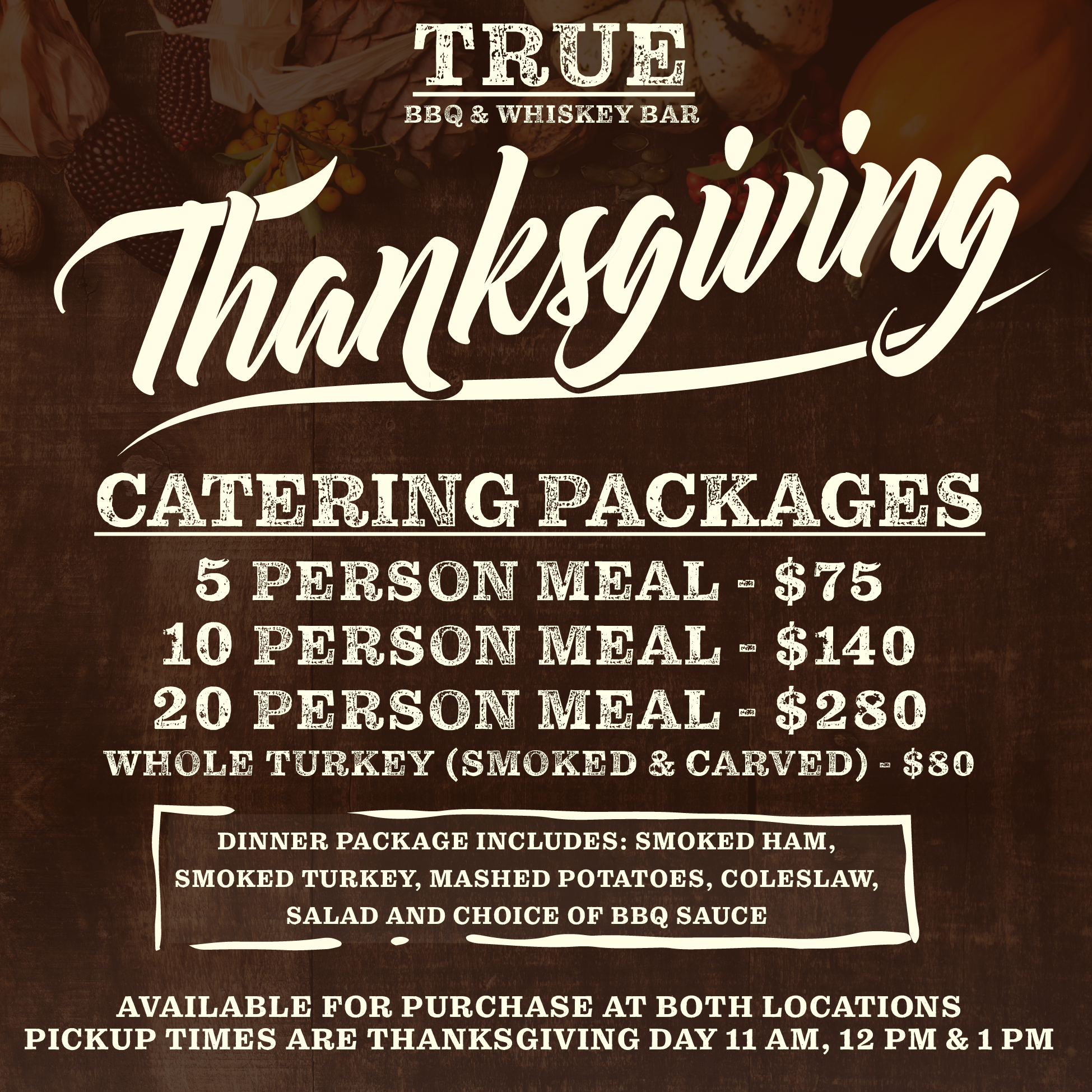 True_Thanksgiving-Social